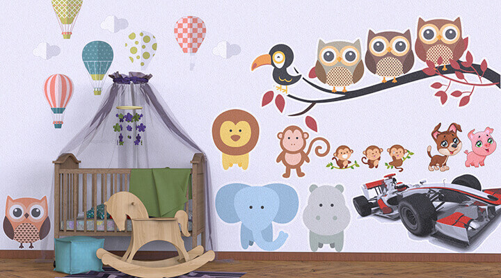 signs.wallsticker